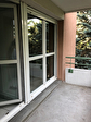 Toulouse 7 Deniers, Appartement T3 Meublé 850 € cc 3/8