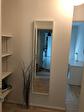 Toulouse 7 Deniers, Appartement T3 Meublé 850 € cc 4/8