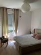 Toulouse 7 Deniers, Appartement T3 Meublé 850 € cc 5/8
