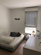 Toulouse 7 Deniers, Appartement T3 Meublé 850 € cc 6/8