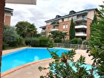 Toulouse 7 Deniers, Appartement T3 Meublé 850 € cc 7/8
