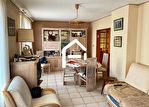 Maison Balma  5 pièce(s) 97.42 m2 2/3