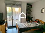 Appartement Toulouse 2 pièce(s) 27 m2 2/7