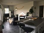 Toulouse Appartement 4 pièce(s) 88 m2 1/9