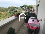 Toulouse Appartement 4 pièce(s) 88 m2 2/9