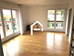 Appartement Camille Pujol T4 88m². Terrasse. colocation 1/10