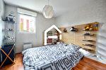 À vendre : Toulouse - Patte d'Oie / Arènes ; Appartement T3 71m²  / BALCON / PARKING S-S 3/8