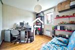 À vendre : Toulouse - Patte d'Oie / Arènes ; Appartement T3 71m²  / BALCON / PARKING S-S 8/8