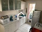 A vendre Appartement 3 pièce(s) 56 m2 Toulouse 31500 Jean Chaubet 2/6