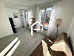 À louer : Appartement Toulouse Métro St-Michel T1 26 m2 / PARKING 1/5