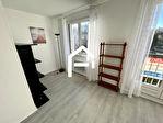À louer : Appartement Toulouse Métro St-Michel T1 26 m2 / PARKING 5/5