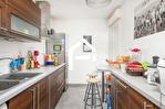 À vendre : Toulouse - Déodat de Séverac / Arènes ; Appartement T3 71m²  / BALCON / PARKING S-S 1/12