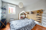 À vendre : Toulouse - Déodat de Séverac / Arènes ; Appartement T3 71m²  / BALCON / PARKING S-S 3/12