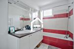 À vendre : Toulouse - Déodat de Séverac / Arènes ; Appartement T3 71m²  / BALCON / PARKING S-S 4/12