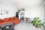 À vendre : Toulouse - Déodat de Séverac / Arènes ; Appartement T3 71m²  / BALCON / PARKING S-S 7/12