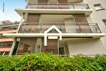 À vendre : Toulouse - Déodat de Séverac / Arènes ; Appartement T3 71m²  / BALCON / PARKING S-S 10/12