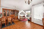 A vendre villa 4 pièce(s) 90 m2 Toulouse Pradettes 31100 2/8