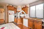 A vendre villa 4 pièce(s) 90 m2 Toulouse Pradettes 31100 3/8