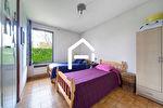 A vendre villa 4 pièce(s) 90 m2 Toulouse Pradettes 31100 4/8