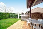 A vendre villa 4 pièce(s) 90 m2 Toulouse Pradettes 31100 7/8
