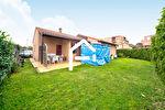 A vendre villa 4 pièce(s) 90 m2 Toulouse Pradettes 31100 8/8