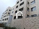 A vendre appartement 2 ^pièces 44 m2 Toulouse Saint martin du touch 1/5