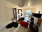 À louer : Appartement T1 bis 37m²  , TOULOUSE PAPUS , PARKING + TERRASSE + CAVE 1/7