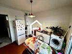 À louer : Appartement T1 bis 37m²  , TOULOUSE PAPUS , PARKING + TERRASSE + CAVE 5/7