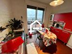 À louer : Appartement T1 bis 37m²  , TOULOUSE PAPUS , PARKING + TERRASSE + CAVE 6/7