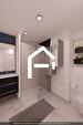 Maison T5 125 m² + jardin / coup de coeur 7/9