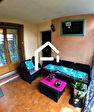 A VENDRE - Maison/appartement en duplex de 91m² 1/10