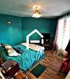 A VENDRE - Maison/appartement en duplex de 91m² 5/10
