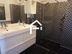 A vendre appartement 4 pièces 78m2 Toulouse 31200 amidonniers 5/6