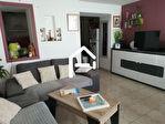 A vendre Appartement T3 Béziers Emile Zola-Polygone 1/4