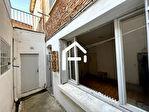À louer : Appartement T3 MEUBLÉ 65m² , TOULOUSE HYPERCENTRE / COMPANS / FAC DE DROIT + PARKING 6/7