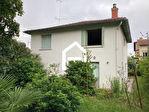 Maison T6 130 m² Rangueil/ Saouzelong 3/4