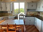 A louer appartement 4 pièces 110 m2 Toulouse 31300 1/4
