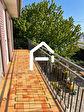 A louer appartement 4 pièces 110 m2 Toulouse 31300 4/4