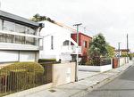 Appartement T3 58 m² + terrasse de 6 m² 2/4