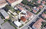Appartement T3 58 m² + terrasse de 6 m² 4/4