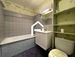 A louer appartement T2 48m2 TOULOUSE / MINIMES 5/5