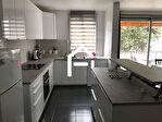 Appartement 3 pièces 62 m2 1/8