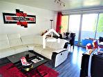 A VENDRE - Appartement T2 de 61m² quartier Compans 3/10