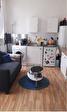Appartement  Toulouse Barrière de Paris, T2 de 26 m² 1/10