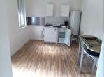 Appartement  Toulouse Barrière de Paris, T2 de 26 m² 2/10