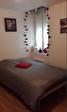 Appartement  Toulouse Barrière de Paris, T2 de 26 m² 3/10