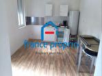 Appartement  Toulouse Barrière de Paris, T2 de 26 m² 10/10