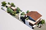 A VENDRE - Appartement T2 41 m² + Balcon de 5m² quartier Jolimont 3/4