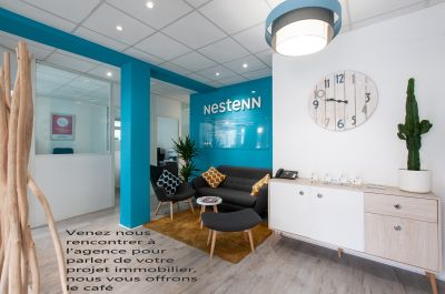 agence immobiliere Torcy
