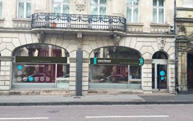 Immobilier Metz 57000 Nestenn
